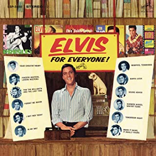 Best elvis summer kisses winter tears Reviews
