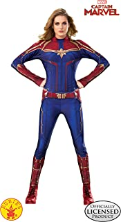 costume super hero marvel
