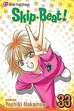 Skip Beat!, Volume 33