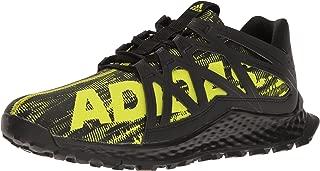 adidas Originals Men's Vigor Bounce M Trail Runner