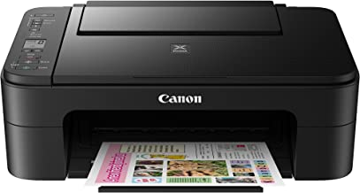 Best all in one printer for home use Reviews