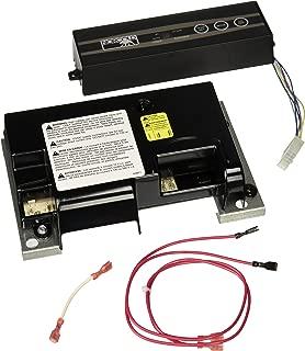Norcold 633292 Kit-Service Controls