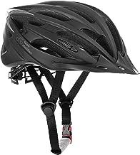 airflow helmet