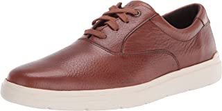 Rockport Men's Total Motion Lite CVO Sneaker