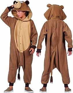 Best humphrey bear costume Reviews