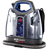 Top 10 Best Carpet Cleaners of 2020
