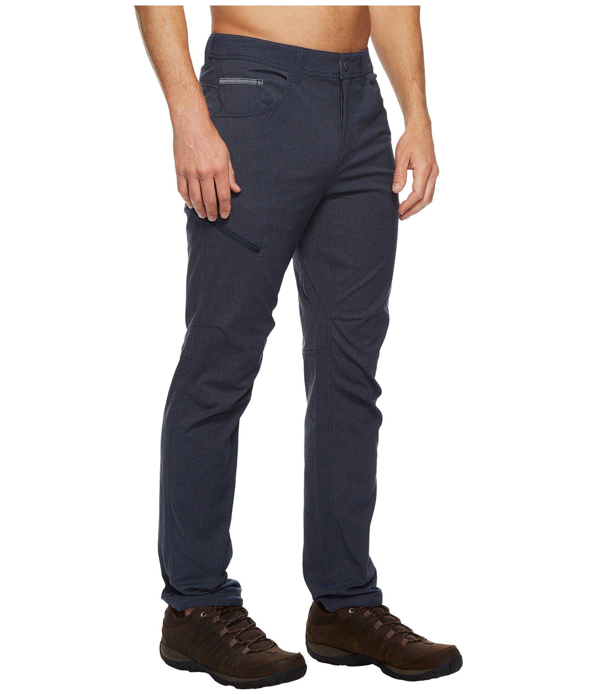 Pants Blue Robbins Royal Road Deep Alpine qwfAt6aTx