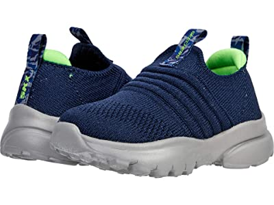 SKECHERS KIDS Stretch Fit Slip-On Sneaker W 407270N (Toddler)