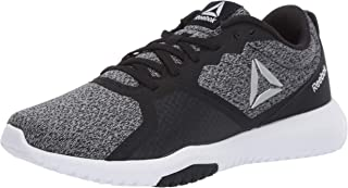 Reebok Women's Flexagon Force Cross