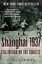 battle of shanghai 1937