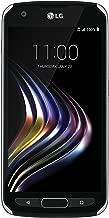 LG X Venture Unlocked Phone - 32GB - Black (Renewed)
