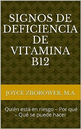 Amazon.com: Signo - Health, Fitness & Dieting / Kindle ...