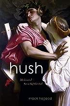 hush media