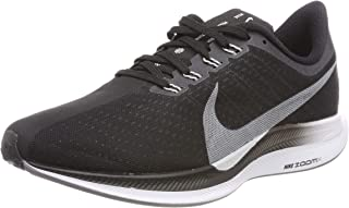 Zoom Pegasus 35 Turbo Men's Running Shoe