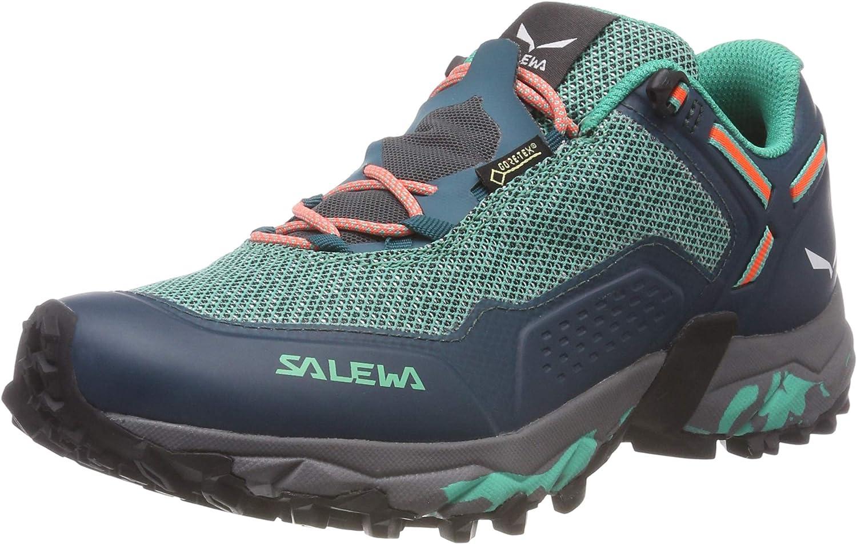 Salewa Women's Speed Beat GTX shoes