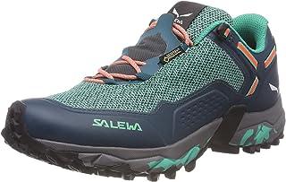 WS Speed Beat GTX, Zapatillas de Running para Asfalto para Mujer