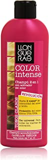 Amazon.es: Con color - Champús / Productos para el cuidado del ...