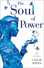 three powers of the soul