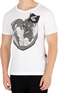 Best vivienne westwood t shirt Reviews