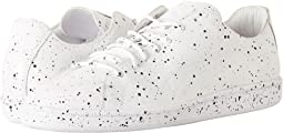Puma X DP Match Splatter