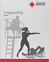 American Red Cross Lifeguarding: Manual
