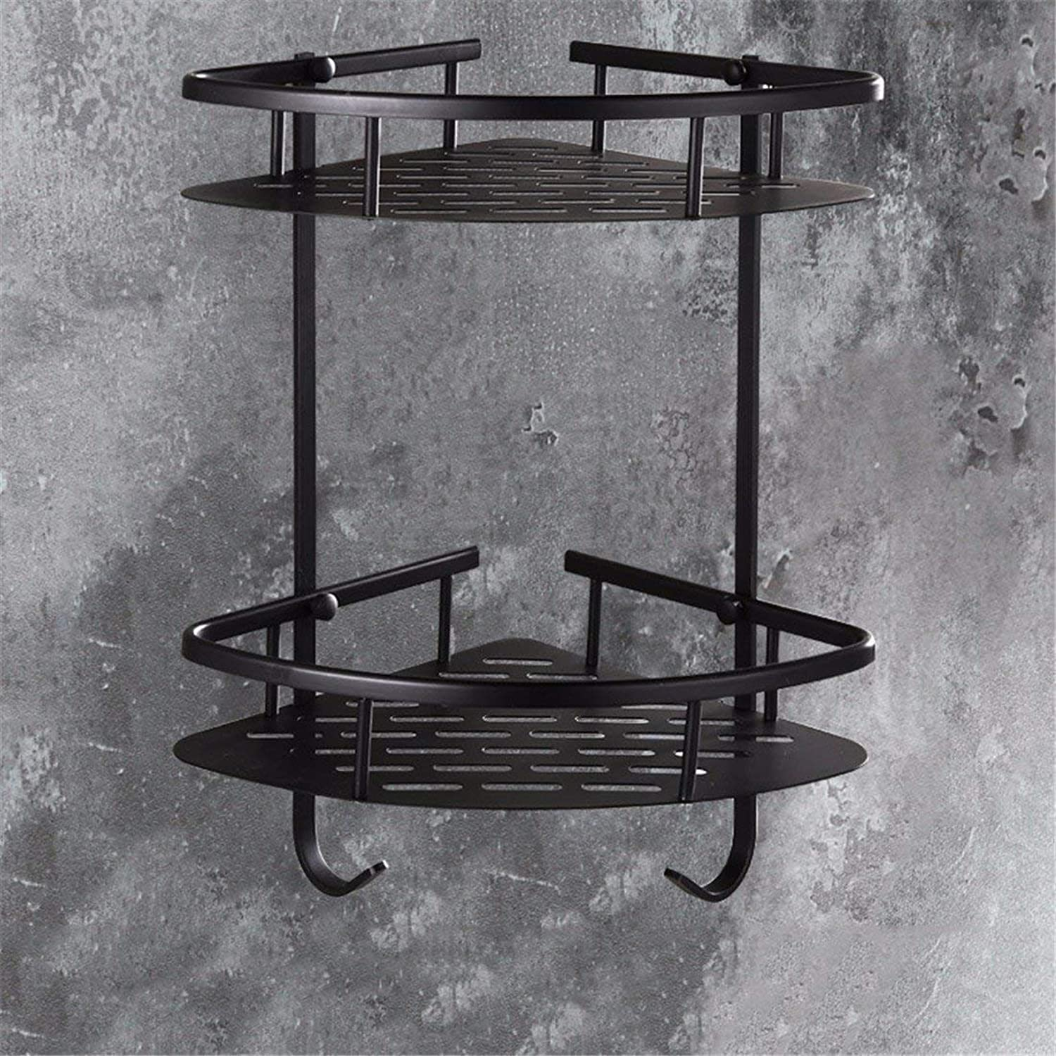 All Former European in Style Black Jade Black Hanger Copper Bronze Dry-Towels Bathroom,Place The Shopping Cart 2