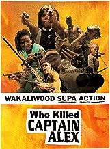Best who killed captain alex Reviews