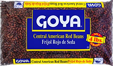 Best central american beans Reviews