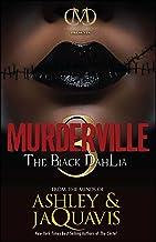 Murderville 3: The Black Dahlia PDF