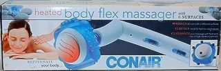 Conair WM200X Handheld Massager