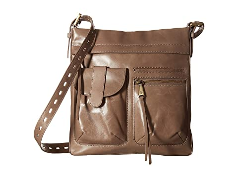 Image links to Crossbody Bags