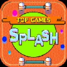 Splash Top Games