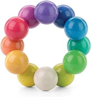 Playable Art Ball Pastel 12