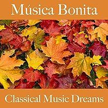 Música Bonita: Classical Music Dreams - Os Melhores Sons Para Relaxar