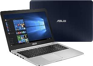 2016 Newest ASUS R516UX-RH71 15.6
