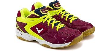 Victor Men's Badminton Shoes