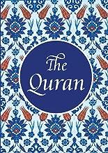 free quran ebook