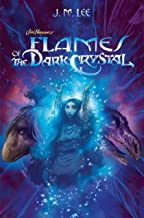 Flames of the Dark Crystal #4 (Jim Henson's The Dark Crystal) (English Edition)