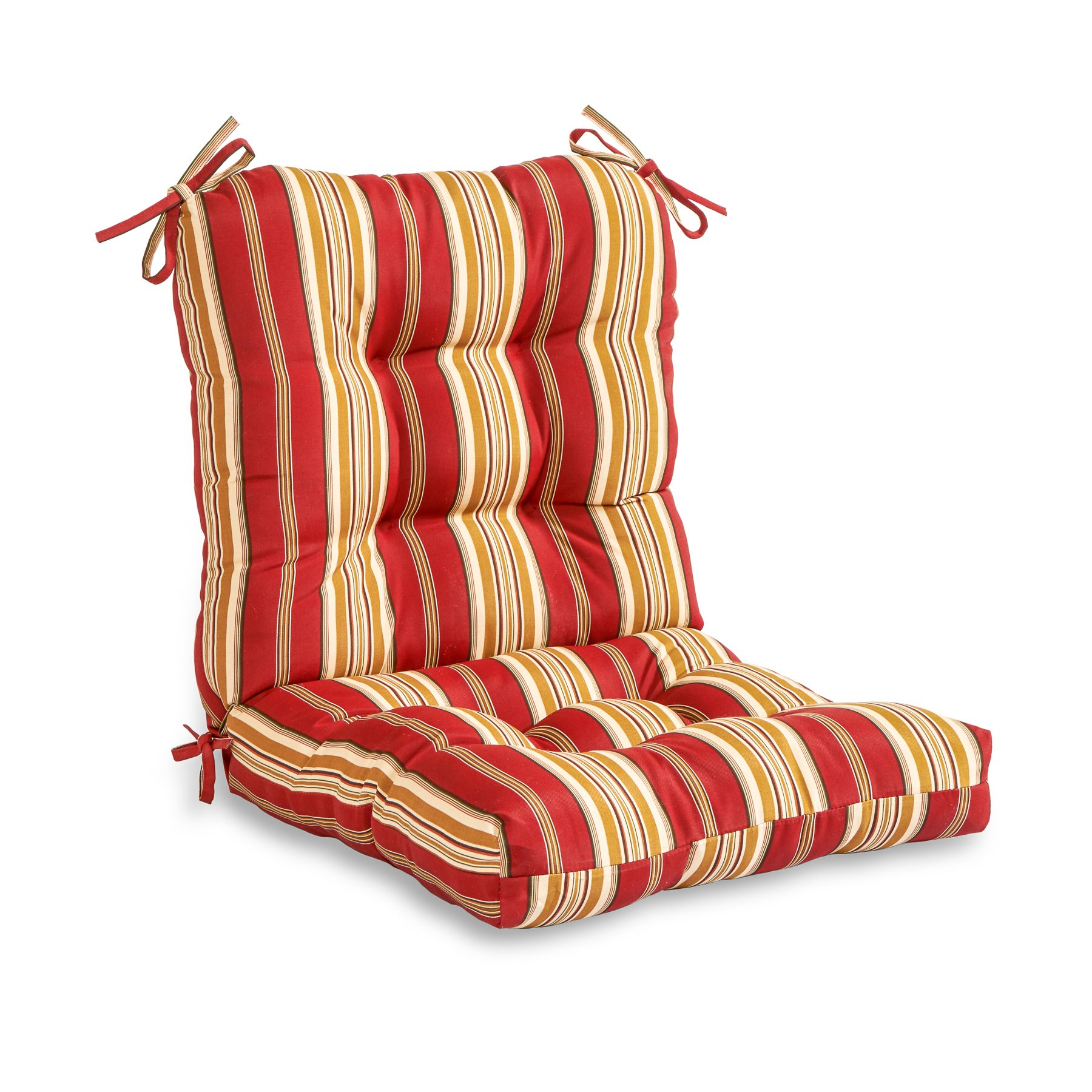 replacement cushions for outdoor furniture amazon com rh amazon com replacement patio furniture cushions canada replacement patio seat cushions
