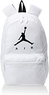 Nike Jan Jordan Air Pack Backpack for Unisex