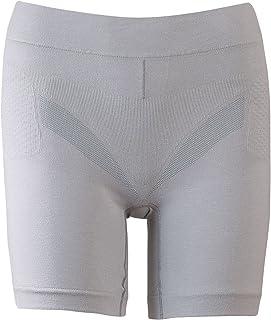 SleepPanty AVIOR - Pantalón de Pijama Transpirable para Mujer (pantalón Corto)