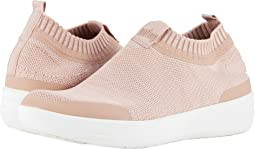 FitFlop - Uberknit Slip-On Sneakers