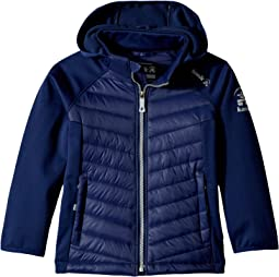 Kamik Kids - Kai Jacket (Toddler/Little Kids)