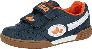 Lico Bernie V, Chaussures de Fitness Garçon