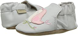 Robeez Bird Buddies Soft Sole (Infant/Toddler)