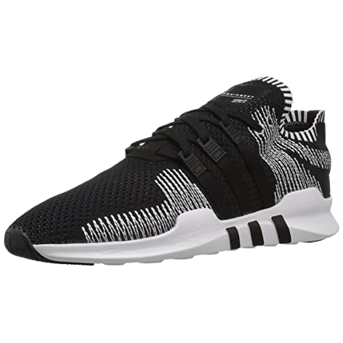 brand new 836df 9012b adidas EQT: Amazon.com