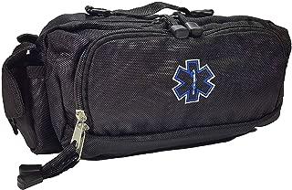 ems fanny pack