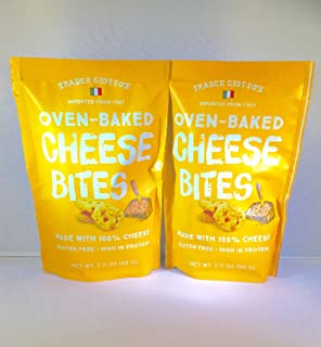 oven baked cheese bites trader joe's