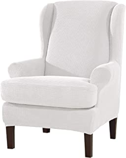 Amazon.es: sillon blanco