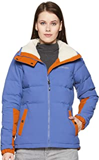 Columbia Winter Challenger™ Jacket